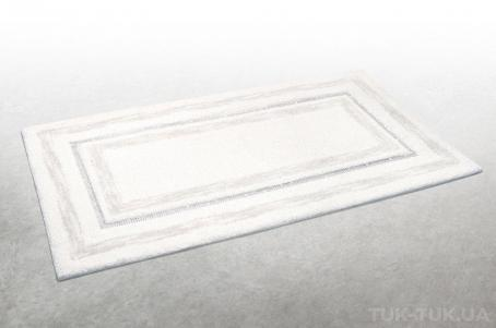 Килимок PHP Diamond Ivory 65x140 фото